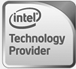 Systematic Consulting Group - intel Technology Provider