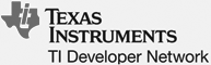 Systematic Consulting Group - Texas Instruments TI Developer Network