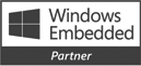 Systematic Consulting Group - Windows Embedded Partner